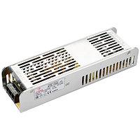 Блок питания HTS-150L-12 (12V, 12.5A, 150W) (Arlight, IP20 Сетка, 3 года)