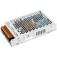 Блок питания ARS-150-12-FA (12V, 12.5A, 150W) (Arlight, IP20 Сетка, 3 года)