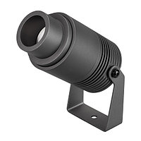 Светильник ALT-RAY-ZOOM-R61-12W Day4000 (DG, 10-60 deg, 230V) (arlight, IP67 Металл, 3 года)