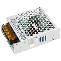 Блок питания ARS-35-24-FA (24V, 1.5A, 35W) (Arlight, IP20 Сетка, 3 года)