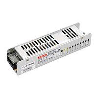 Блок питания HTS-60L-24 (24V, 2.5A, 60W) (Arlight, IP20 Сетка, 3 года)