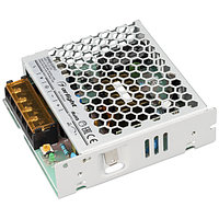 Блок питания ARS-75-24-FA (24V, 3.2A, 77W) (Arlight, IP20 Сетка, 3 года)