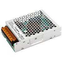Блок питания ARS-100-24-FA (24V, 4.5A, 108W) (Arlight, IP20 Сетка, 3 года)