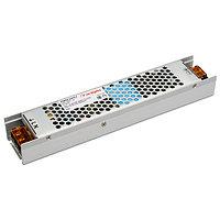 Блок питания ARS-200L-24 (24V, 8.3A, 200W) (Arlight, IP20 Сетка, 2 года)