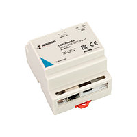 INTELLIGENT ARLIGHT Контроллер DALI-LOGIC-LITE-PS-x1 (230B, Ethernet) (INTELLIGENT ARLIGHT, -)