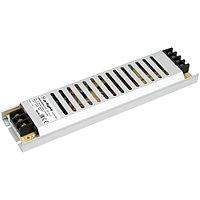 Блок питания ARS-120-24-LS (24V, 5A, 120W) (Arlight, IP20 Сетка, 2 года)