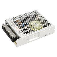 Блок питания HTS-100-36-FA (36V, 2.8A, 100W) (Arlight, IP20 Сетка, 3 года)