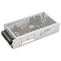 Блок питания HTS-150M-36 (36V, 4.2A, 150W) (Arlight, IP20 Сетка, 3 года)