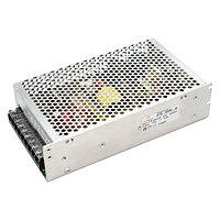 Блок питания HTS-200M-36 (36V, 5.6A, 200W) (Arlight, IP20 Сетка, 3 года)