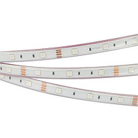 Светодиодная лента герметичная RTW-PS-B30-13mm 12V RGB (7.2 W/m, IP67, 5060, 5m) (Arlight, -)