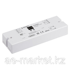 Диммеры AC, TRIAC, MOSFET [230V]