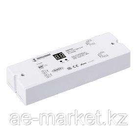 Выключатели / реле [12-36V, 230V]