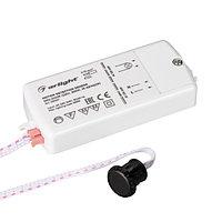 ИК-датчик SR2-Door (220V, 500W, IR-Sensor) (arlight, -)