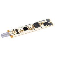 Микровыключатель SENS-4A (провод 1.5м) (arlight, Открытый)