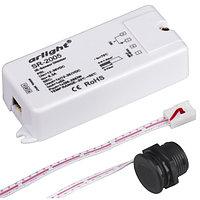Диммер SR-2005 (12-36V, 96-288W, IR-Sensor) (arlight, -)