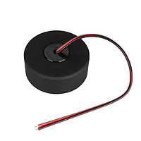 Конвертер SMART-C2-PUSH-IN (3V, 2.4G) (arlight, IP20 Пластик, 5 лет)