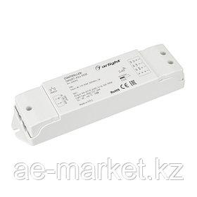 SMART Контроллеры [230V]