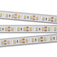Светодиодная лента RTW 2-5000PGS 12V Day 2x (3528, 600 LED, LUX) (arlight, 9.6 Вт/м, IP67)