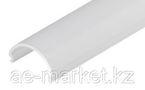 Экран SL-LINE-2011-2500 Round OPAL (arlight, -)