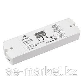 SMART Контроллеры CC [12-36V]