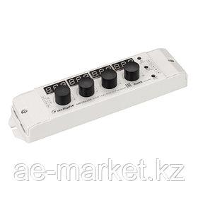 SMART Контроллеры CV [12-48V]