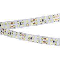 Светодиодная лента RT 2-5000 36V White6000 2x2 (3528, 1200 LED, LUX) (arlight, 19.2 Вт/м, IP20)