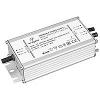 Блок питания ARPV-UH24120-PFC-DALI-PH (24V, 5.0A, 120W) (Arlight, IP67 Металл, 7 лет)