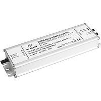 Блок питания ARPV-UH24240-PFC-DALI-PH (24V, 10.0A, 240W) (Arlight, IP67 Металл, 7 лет)