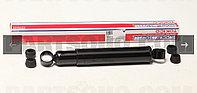 Амортизатор задний для митсубиси L200 производство япония TOKICO