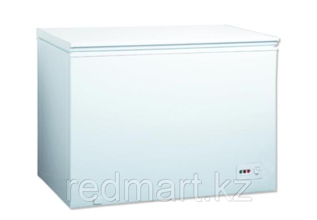 HS-506C/Морозильный ларь Midea