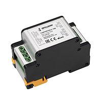 INTELLIGENT ARLIGHT Конвертер 0-10В DALI-310-DIN (AC 230V, DALI, 0-10) (INTELLIGENT ARLIGHT, -)