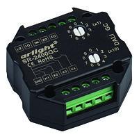 Конвертер DALI SR-2400LC (4 адреса) (arlight, -)
