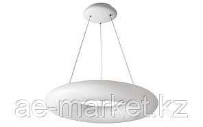 Светильник ALT-TOR-BB600PW-44W Day White (arlight, -)