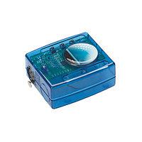 Контроллер Sunlite SLESA-U9 (arlight, IP20 Пластик, 1 год)