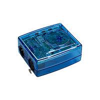 Контроллер Sunlite SLESA-U8 (arlight, IP20 Пластик, 1 год)