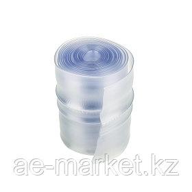 Крепеж и аксессуары для LEDs-ON