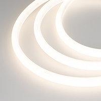 Образец Гибкий неон ARL-MOONLIGHT-1516-DOME 24V Day (arlight, 11 Вт/м, IP67)
