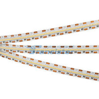 Светодиодная лента MICROLED-M700-10mm 24V Day4000 (10.5 W/m, IP20, 2110, 5m) (arlight, Открытый)