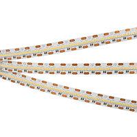 Светодиодная лента MICROLED-5000-2110-700-24V Warm2700 (10mm, 10W, IP20) (arlight, -)
