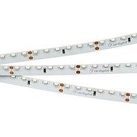 Светодиодная лента RS-S120-8mm 24V White6000 (9.6 W/m, IP20, 3014, 5m) (arlight, боковое свечение)
