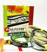 Нагревательный кабель КГС2-400-20