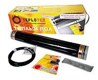 Комплект Инфракрасная нагревательная пленка TEPLOTEX 440/2