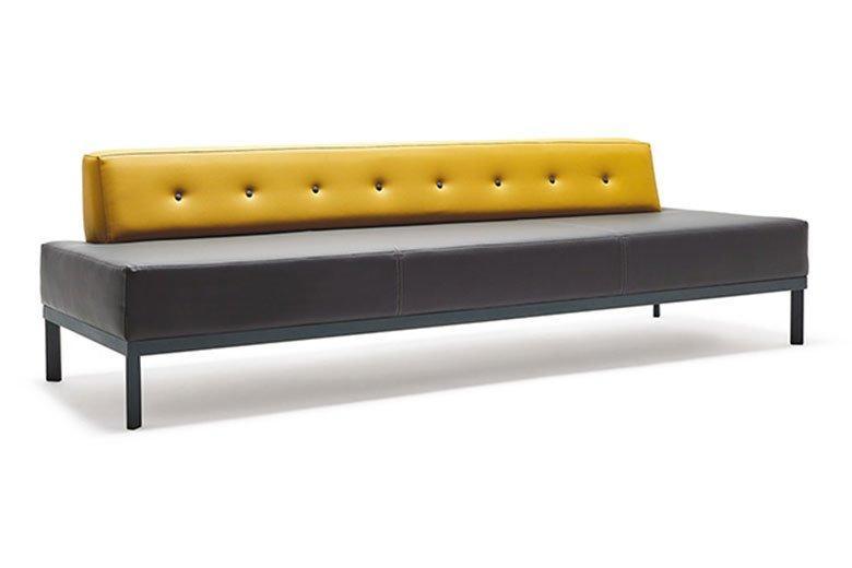 Мягкая мебель 3+1