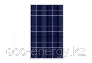 Солнечная панель 275 Вт, RT6C-P Poly-crystalline 60 ячеек (6x10)