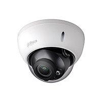 Купольная видеокамера Dahua DH-IPC-HDPW1431R1P-ZS-S4
