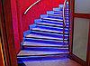 Гибкий неон 12*6 мм. 12 v.  Бухта - 50 метров. Цвет шнура как и цвет свечения. Flex neon для рекламы. Красный, фото 5