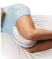 Ортопедическая подушка Leeb Pillow