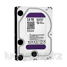 Жесткий диск Dahua WD20PURX HDD 2Tb