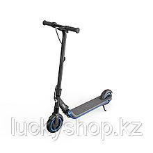 Электросамокат детский Ninebot KickScooter E10 Серый