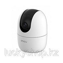 Wi-Fi видеокамера Imou Ranger 2 4MP